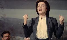 Rosa Luxemburg (Margarethe von Trotta, 1986)
