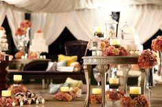 wedding Style sweet#WEDDING #TRUNK #OneHeart #coordinate #White&pink #SWEET
