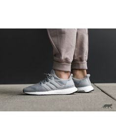 34abcf03115 Adidas Australia Ultra Boost Grey Two Grey Two Core Black Trainers Adidas  Superstar Gold