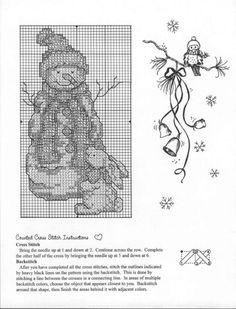 Auburn tiger logo cross stitch pattern by gotttwo on etsy 340 auburn tiger logo cross stitch pattern by gotttwo on etsy 340 war eagle pinterest auburn tigers auburn and cross stitch fandeluxe Gallery