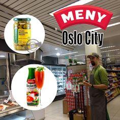 #now på Meny Oslo City http://ift.tt/2wpcEAg
