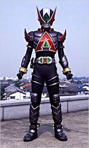 Larc Kamen Rider Series, Live Action Film, Knight, Poses, Maths, Robots, Warriors, Blade, Suit