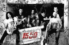 1550 band - Εγώ είμαι για σένα νέο video clip (Lyrics)
