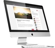 Themes Free, Wordpress Theme