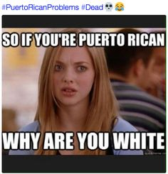 21 Photos That Are Way Too Real For Puerto Ricans