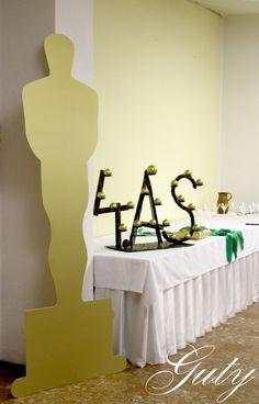Click to close image, click und drag to move. Use ARROW keys for previous and next. Arrow Keys, Close Image, Wedding Decorations, Home Decor, Homemade Home Decor, Decoration Home, Wedding Decor, Interior Decorating, Wedding Jewelry