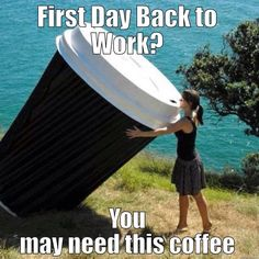 Coffee Addicts Be Like Just one More Cup coffee morning funny quotes good morning morning quotes coffee humor good morning quotes morning humor morning quote good morning quote Coffee Talk, Coffee Is Life, I Love Coffee, My Coffee, Morning Coffee, Coffee Cups, Coffee Lovers, Funny Coffee, Coffee Break