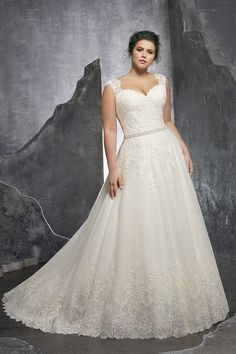 Off the Shoulder Plus Size Wedding Dress . 30 Off the Shoulder Plus Size Wedding Dress . African Plus Size Wedding Dresses with Hal Sleeves Appliques Lace Beads Count Train Beach Wedding Dress F the Shoulder Bridal Gowns Cheap Plus Size Wedding Dresses With Sleeves, Lace Dress With Sleeves, Wedding Dresses Plus Size, Bridal Wedding Dresses, Wedding Dress Styles, The Dress, Cap Sleeves, Tulle Ball Gown, Ball Gowns