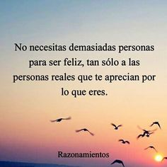 Text Quotes, Qoutes, Life Quotes, Life Words, Spanish Quotes, Melancholy, Introvert, Inspirational Quotes, Wisdom