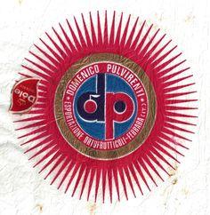 From the collection of Mark Denton - No. Chicago Cubs Logo, Team Logo, Logos, Fruit, Collection, Logo