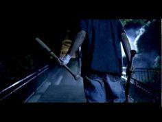 Dead Shadows  ★★★★★★★★★★★★★★★★★★★★★★★★★★  ► Mehr Infos zum Film auf ➡ http://maddimension.de/?portfolio=dead-shadows - und wir freuen uns sehr auf Euren Besuch! ★★★★★★★★★★★★★★★★★★★★★★★★★★ Alle Trailer - auch im Original - findet Ihr in unserem Kanal ➡ http://YouTube.com/VideothekPdm Wir wünschen BESTE Unterhaltung! ◄ ★★★★★★★★★★★★★★★★★★★★★★★★★★ #DeadShadows #Neuheit #Verleih #VideoCollection #VCP #VideothekPdm #Videothek #Potsdam #Film #Verleih #Verkauf #DVD #Bluray #3D