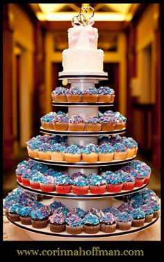Best Wedding Cakes Jacksonville Fl