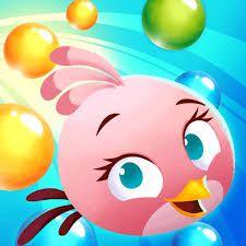 """Résultat de recherche d'images pour """"angry birds stella"""""""