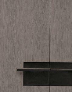 Metal Door Handle Woods 65 New Ideas The Doors, Wood Doors, Windows And Doors, Front Doors, Entry Doors, Joinery Details, Wardrobe Handles, Door Detail, Glass Front Door