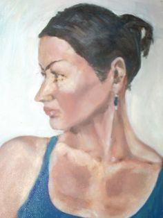 Art Pastels >> Maureen Finucane pastels --> http://maureenfinucane.viewbook.com