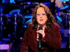▶ Teena Marie - His Eyes On The Sparrow - Live BET Celebration Of Gospel - 2009 - YouTube RIP❤❤❤