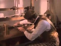 ▶ Samuel Morse The Telegraph - YouTube