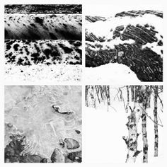 "Saatchi Art Artist Andrew Bret Wallis; Photography, ""Frozen (Ltd Edition of only 10 Large Fine Art Giclee Prints)"" #art"