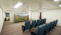 Luxury Media Room as seen in our Luxury Bunker Series! Luxury Bunkers, Bomb Shelter, Underground Bunker, Safe Room, Theater Seating, World Leaders, Swimming Pools, Oscar Winners, Bill Gates