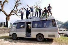 Image result for minibus kids singing Fan Army, Kids Singing, Van, Image, Vans, Vans Outfit