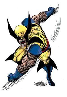 Wolverine photo 709951-wolverine_12_super.jpg