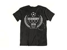 https://www.seedshirt.de/vip-shirts-europameister-516-17w