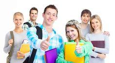 Educar a los adolescentes en la responsabilidad.