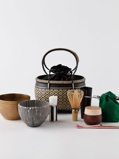 Japanese Lamps, Japanese Pottery, Tea Cup Saucer, Tea Cups, Hina Dolls, Japanese Festival, Miscellaneous Goods, Japanese Tea Ceremony, Tea Art
