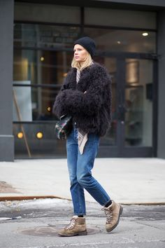 winter look shopbop