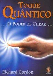 livro para download toque quântico o poder de curar