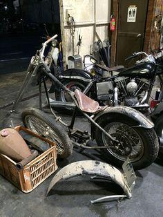 gee motorcyclesの画像|エキサイトブログ (blog)