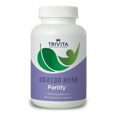 Fortify™