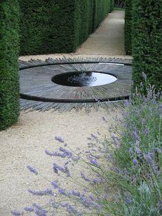 "Amanda Patton MSGD ""home garden landscape water features"""