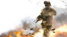 us-marine-corps-hd-wallpapers-of-us-marines-6