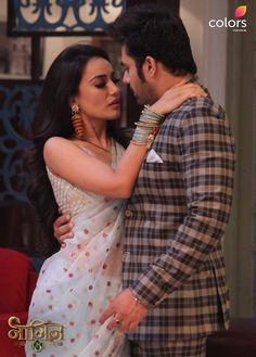 Guys exited for tonight episode of ? Don't forget guys to watch on at to . Cute Couple Poses, Cute Couples Photos, Couple Posing, Romantic Couples, Couple Shoot, Couple Pictures, Cute Celebrities, Celebs, Tv Show Couples