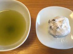 Daifuku, Japanese sweets
