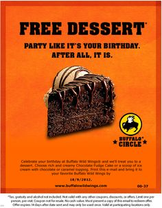 34 Best Buffalo Wild Wings Coupons Images Buffalo Wild Wings