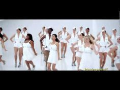 Glee Chevy Commercial Superbowl 2011   YouTube
