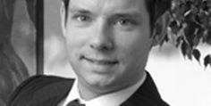 Giles Chappell - Attorney - Legal Consultant (Speaker on InnoCos Europe, 30-31 May, Geneva --- www.innocosconf.com)