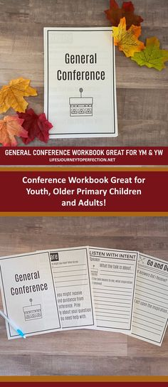 Conference Talks, General Conference, Relief Society Gifts, Life's Journey To Perfection, Willis Family, Mutual Activities, Lds Primary, Visiting Teaching, Young Women