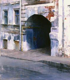 2006 • alpatov.su