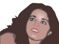 Adobe Illustrator Cs6, Baby Steps, Disney Characters, Fictional Characters, Weird, Aurora Sleeping Beauty, Disney Princess, Illustration, Anime