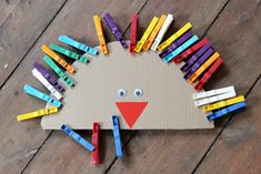 Fine Motor, Triangle, Preschool, Games, Kids, Marcel, Therapy, Speech Language Therapy, Asperger