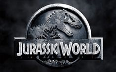 "In Jurassic World major change in Chris Pratt and Bryce Dallas Howard's character! Bryce Dallas Howard, who plays the character of Claire, will reprise her role as main protagonist for ""Jurassic World Jurassic World Poster, Jurassic World Trailer, Jurassic World Wallpaper, T Rex Jurassic Park, Jurassic World 2015, Jurassic Movies, Lego Jurassic, Chris Pratt, Michael Crichton"