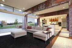 Gary Todd Architecture design house design design and decoration