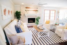 183 Best Living Rooms Images Guest Rooms Home Living Room Little