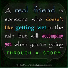 Thank you again baby for being with me through all the storms!! We're done but no news. :-( hopefully soon cause it's really bad!! I Love You Baby....I Love You!!! Wish you were in my arms!!!!!!***