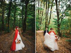 Wedding photography by Alex Iordache