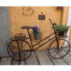 http://www.lojamascate.com.br/prod,IDLoja,20198,IDProduto,3348219,decoracao-para-jardins-trelicas-e-suportes-bicicleta-de-ferro-m                                                                                                                                                                                 Mais