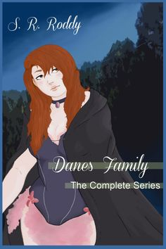 Original book cover created for my Danes Family Series. Artist and cover designer, Joelleen My Books, Literature, Fiction, The Originals, Reading, Cover, Artist, Kindle, Cloud
